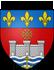 Cathédrale Saint-Alain, Lavaur