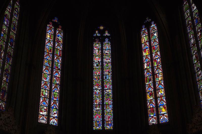 verrieres-abside
